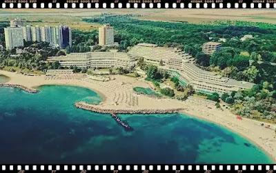 Phoenicia Blue View Olimp pareri forumuri cazare hoteluri potrivite pentru familii si cupluri