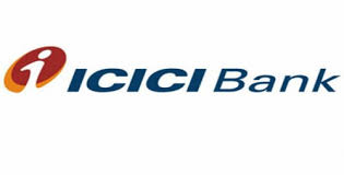 ICICI Bank Recruitment 2018 for Probationary Officer Posts