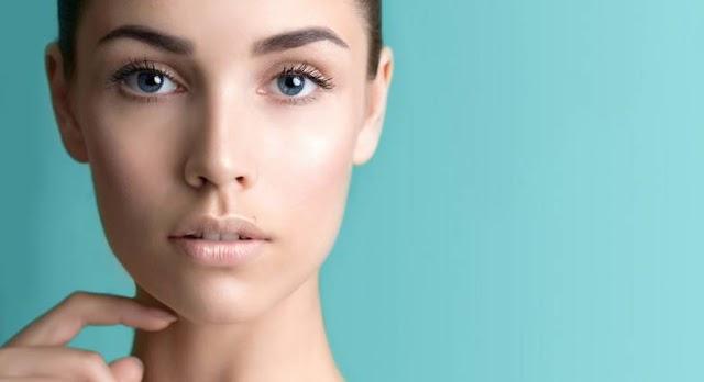Εξι tips για να λάμψει το πρόσωπό σου