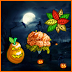 Farmville Spookstown Soiree Farm Crop Yield Chart
