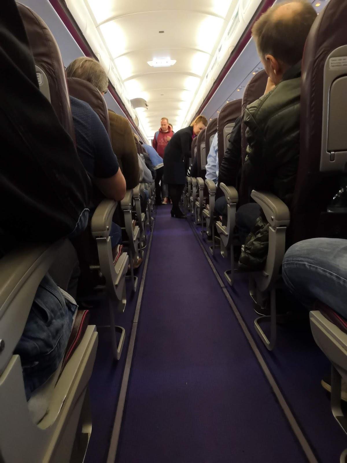 Lento yhtiön miehistö dating site