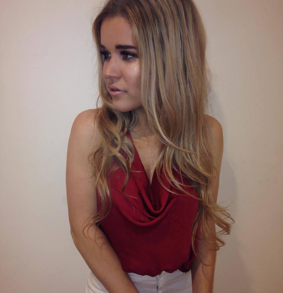 Emily Morris 4