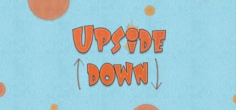 Upside Down İncelemesi