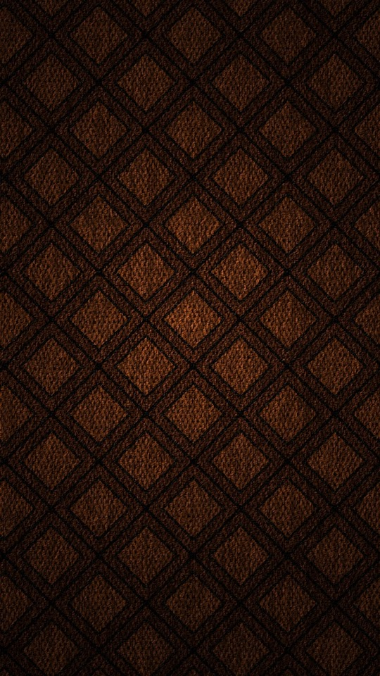 Diamonds Pattern Fabric Texture  Galaxy Note HD Wallpaper