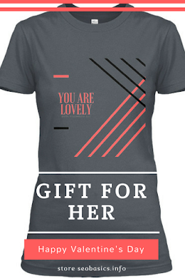 Best Valentine Gifts for Girlfriend