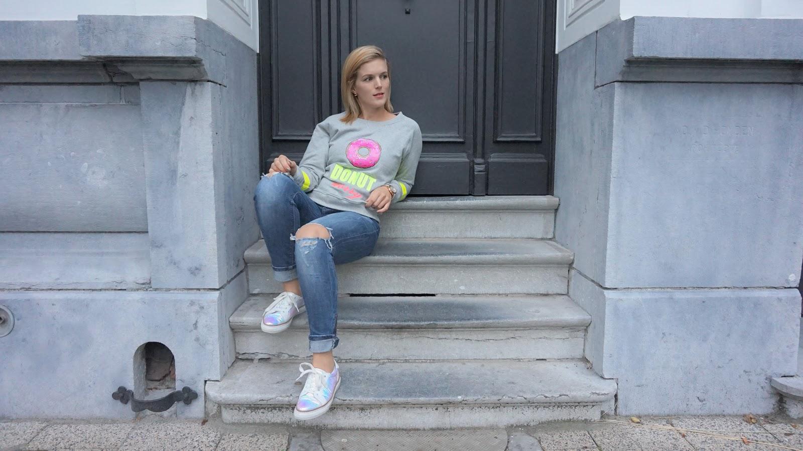 DSC08824 | Eline Van Dingenen