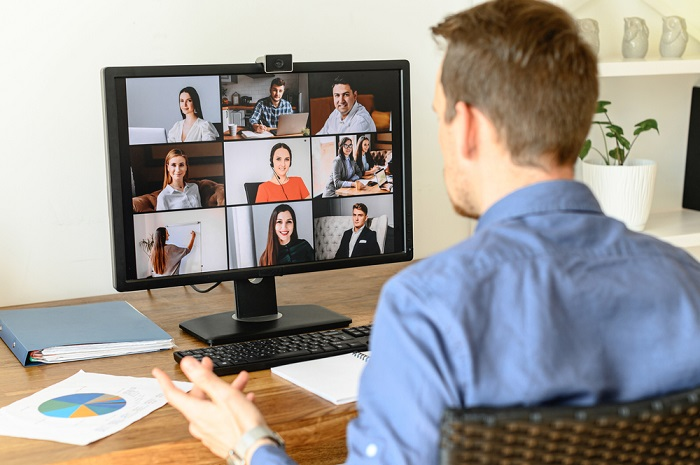 5 Best Webcams For Video Conferencing In 2020