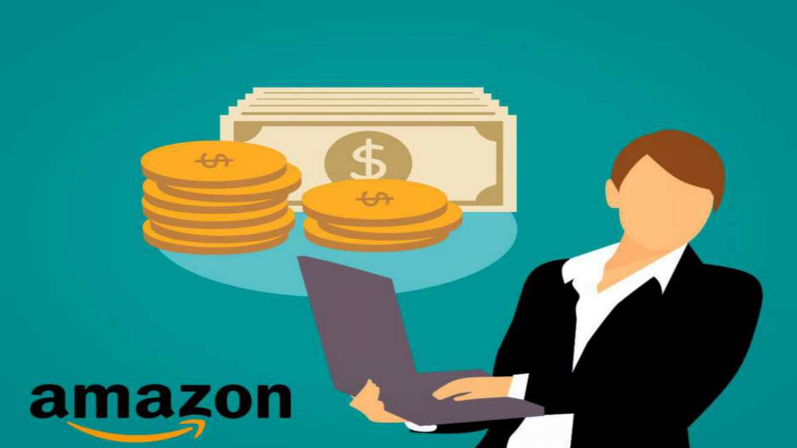 How-to-Join-Affiliate-Program-of-Amazon