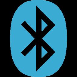 エレクトロシンドローム Windowsでbluetoothイヤホンの音がブチブチ切れる時の解決法