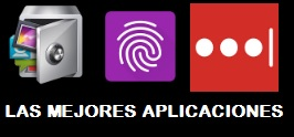 MEJORES APLICACIONES DE LECTOR DE HUELLAS - TODOANDROIDONLINE