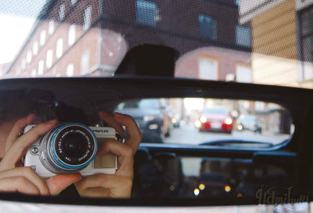 olympus-pen-kamera
