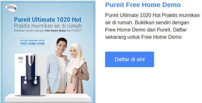pureit_indonesia