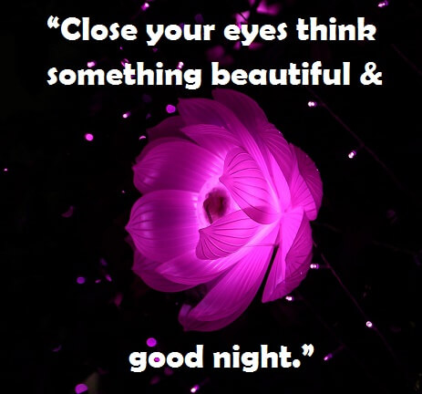 good night images, good night images with quotes,