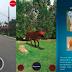 BioExplorer - USP cria aplicativo com foco na biodiversidade brasileira.