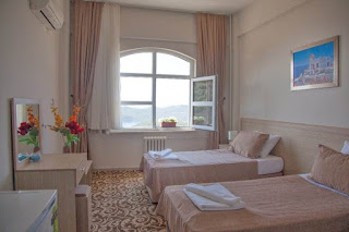 kaş turizm uygulama oteli telefon antalya uygulama otelleri listesi antalya meb uygulama otelleri kaş otel fiyatları