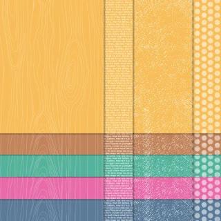 https://www.stampinup.de/products/paper-designer-series-6x6-in-color-20-22?demoid=5011104
