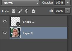 Layer%2Bphotoshop