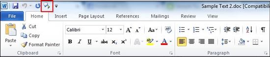 Cara Agar Komputer Membaca Dokumen untuk Anda
