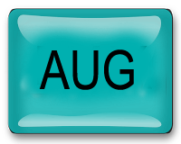 http://www.lankaviththi.us/2018/07/2018-august.html