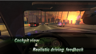 Overtake Traffic Racing Apk Full Unlocked