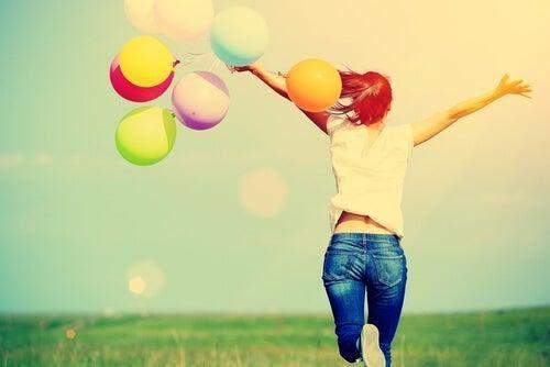 ¿Existe la Verdadera Felicidad?