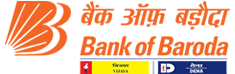 Bank of Baroda Banking Awareness Question