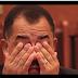 Aquele homem que decidiu devolver Chang a Moçambique foi tirado do cargo de Ministro da Justiça
