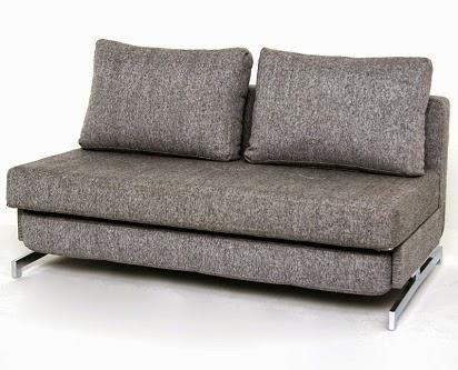Daftar Harga Sofa Lipat