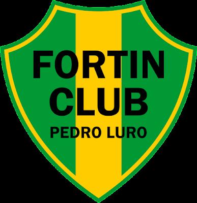 EL FORTÍN CLUB (PEDRO LURO)