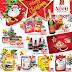 Nesto Hypermarket Kuwait - Christmas Offers