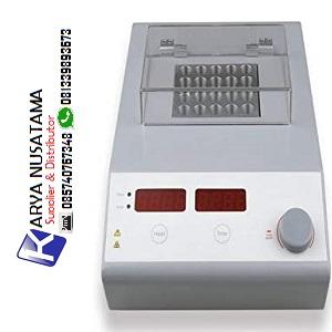 Jual Produk  HB150-S1 Digital LED Dry Bath di Gresik