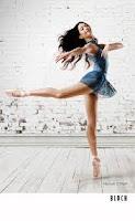 bloch ballerina