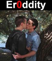 Eroddity(s), film