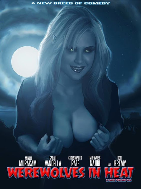 http://horrorsci-fiandmore.blogspot.com/p/werewolves-in-heat-official-trailer.html
