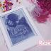 #Resenha - Mais Uma Chance para o Amor - Mila Maia