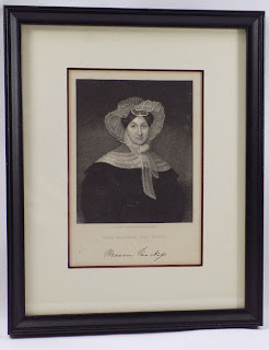 4844 Antique Steel Engraving of Marcia Van Ness by T.B. Welch Main view-2525 x 3279.jpg