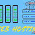 What is Web Hosting? or Web Hosting Meaning in Hindi and English