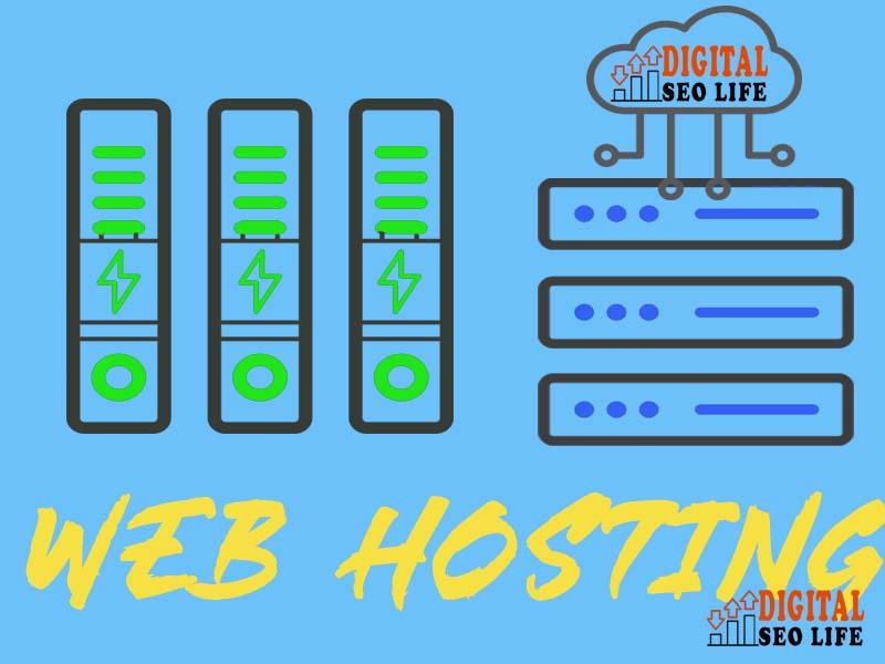 is-free-web-hosting-safe
