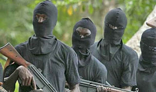 NEWS: Students allegedly abducted in Kaduna school while preparing for exam