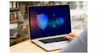 طريقة إيقاف تشغيل وتعطيل تطبيق الحماية المدمج في ويندوز 10 مؤقتًا