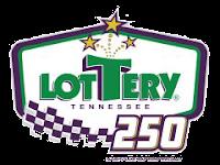 """Tennessee Lottery 250"" NASCAR Xfinity Series Race"