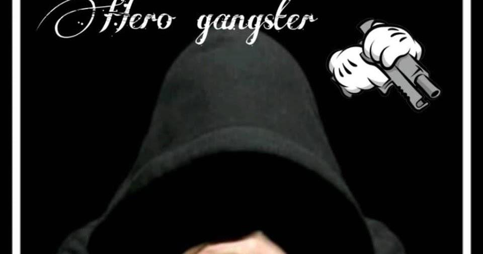 ezreadings: Hero Gangster Base Novel List PDF