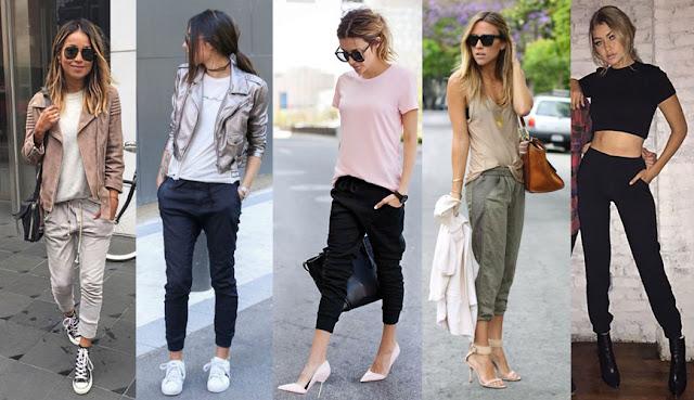 https://uk.pinterest.com/abbzzw/style-fashion-i-love/?eq=style%20&etslf=5315