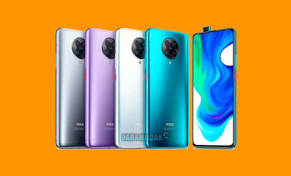 Xiaomi%2BPoco%2BF2%2BPro