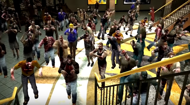 Dead Rising PC Game Download