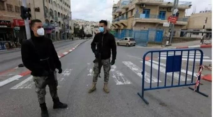 التقرير الوبائي لفيروس كورونا في فلسطين اليوم السبت | اخبار كورونا فلسطين