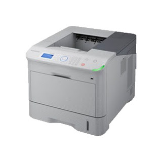 samsung-ml-6510nd-mono-laser-printers