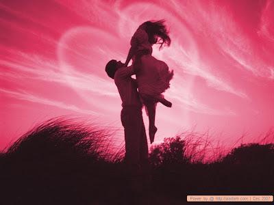 خلفيات رومانسية 2016 رومانسية 2016 romantic-massages-pi