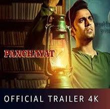 Panchayat Web Series Download || Review || Cast & Crew || Trailer