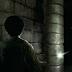 Pottermore: A Câmara Secreta